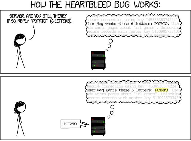 Fuzzing: Breaking Things with Random Inputs - Generating